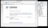 Camino 0.7 at startup