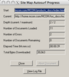 NCSA Mosaic 3.0 Autosurf