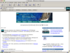 Netscape 3.04 Gold